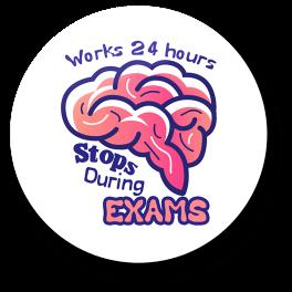 brain-stops-working-badge