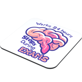 brain-stops-working-coaster