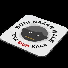 buri-nazar-wale-tera-muh-kala-coaster