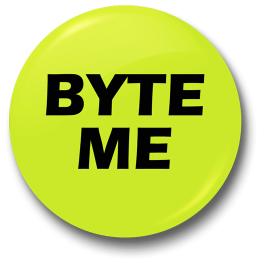 byte-me-badge