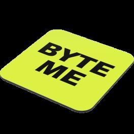 byte-me-coaster
