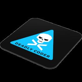 deadly-coder-coaster
