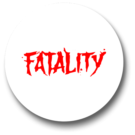 fatality-badge