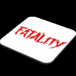 fatality-coaster