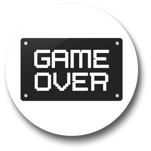 game-over-badge