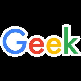 geek-google