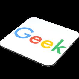 geek-google-coaster