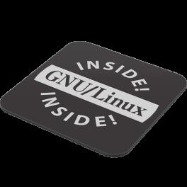gnu-linux-inside-coaster