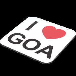 i-love-goa-coaster