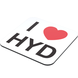 i-love-hyderabad-coaster