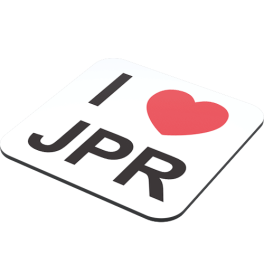 i-love-jaipur-coaster