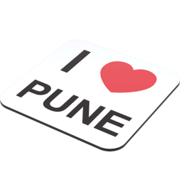i-love-pune-coaster
