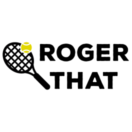 roger-that