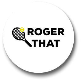 roger-that-badge