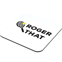 roger-that-coaster