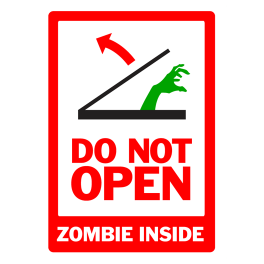 zombie-inside