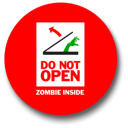 zombie-inside-badge