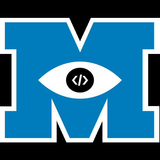 Monster-Code-University