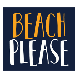 beach-please