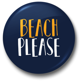 beach-please-badge