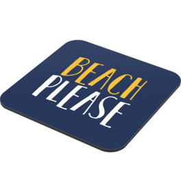 beach-please-coaster