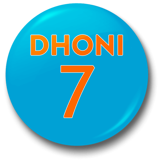 dhoni-badge