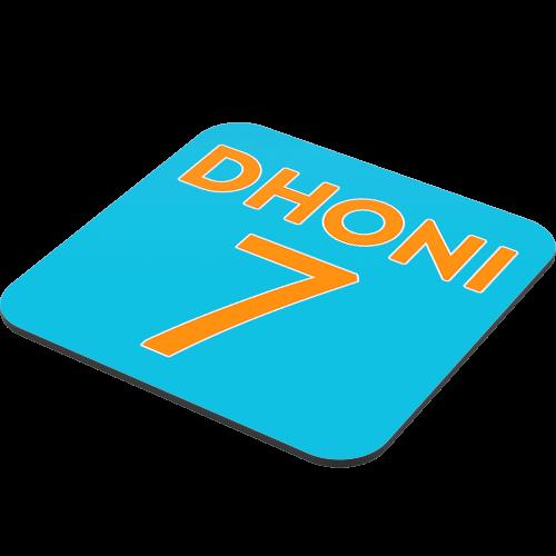 dhoni-coaster