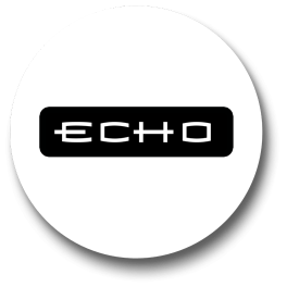 echo-badge