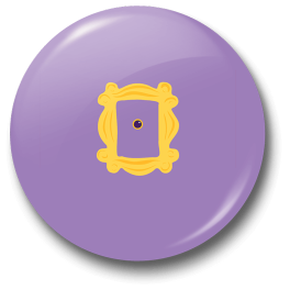 friends-gate-badge