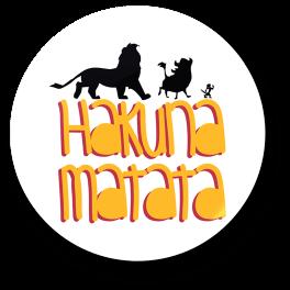 hakuna-matata-badge