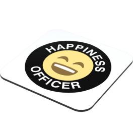 happiness-officer-coaster