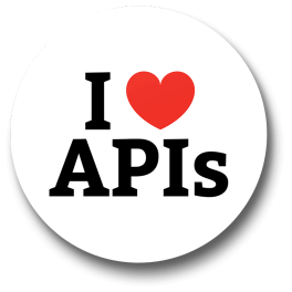 i-love-apis-badge