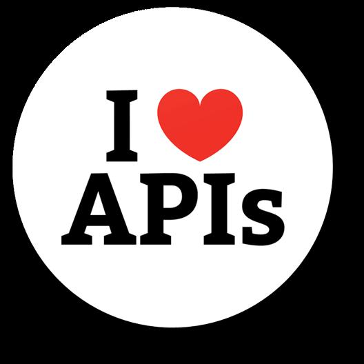 i-love-apis-badge