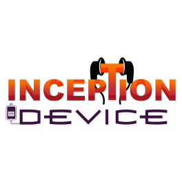 inception-device