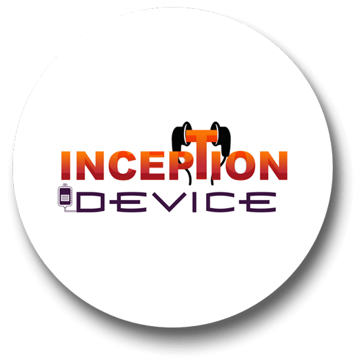 inception-device-badge