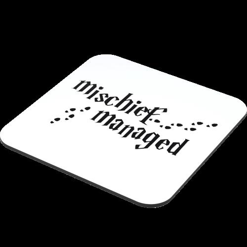 mischief-managed-coaster