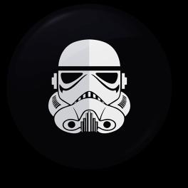 trooper-badge