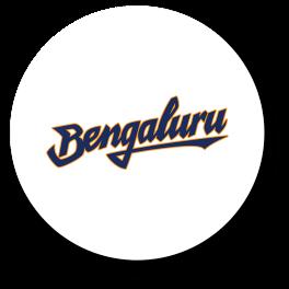 bengaluru-mankutimma-badge