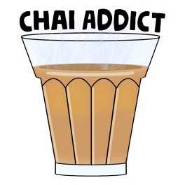 chai-addict