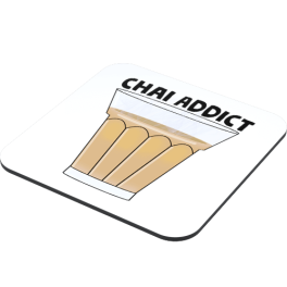 chai-addict-coaster