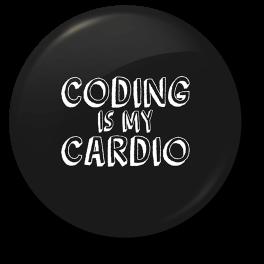 coding-is-my-cardio-badge