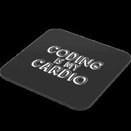 coding-is-my-cardio-coaste