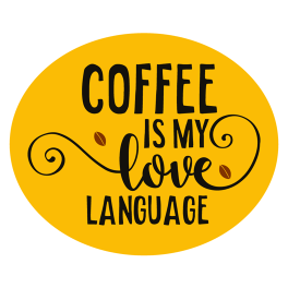 coffee-is-my-love-language