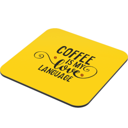 coffee-is-my-love-language-coaster