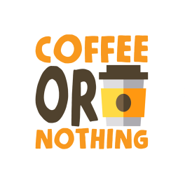 coffee-or-nothing