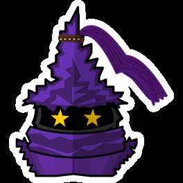 dark-wizard