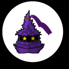 dark-wizard-badge