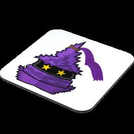 dark-wizard-coaster