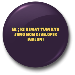 ek-semi-colon-ki-kimat-badge