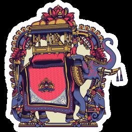 elephant-mankutimm